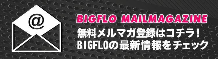 BIGFLO無料メルマガはこちら