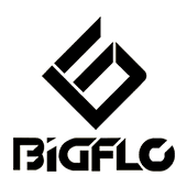 BIGFLO JAPANオフィシャルファンサイト